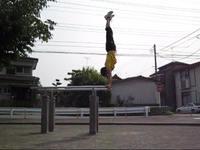 20090619_h