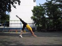 20090619_t