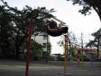 20090627sd