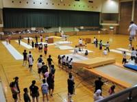 20090704_tama_gym