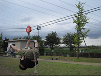 20090807r