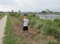 20090921_2