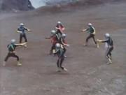 Eight_rider