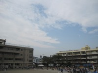 20091101_1