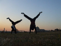 20100109_oyako