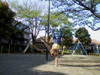 20100425_3