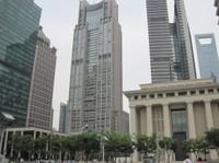 20100526_1