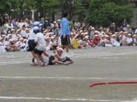 20100529_4