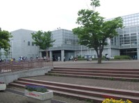 20100530_4
