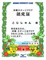 Okinawa_cleared
