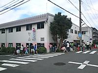 20111023_1