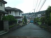 20111023_3_2