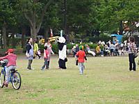 20111030_3