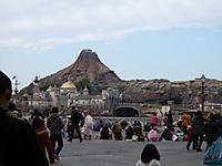 20120102_1