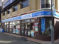 Rawson_ff