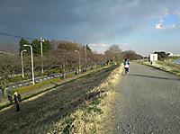 20120325_2