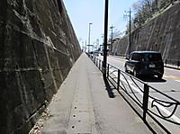 20120408_11