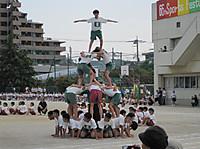 20120526_5