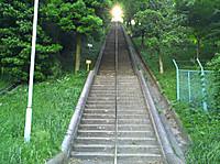 20120610_1