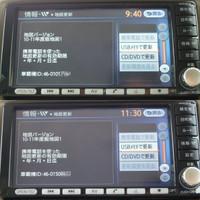 20120804_mapver