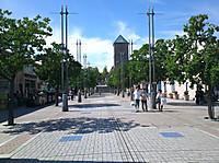 20120812_2
