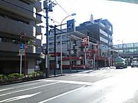 20120909_2