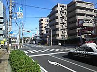 20120909_3