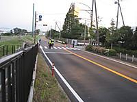 20121020_4