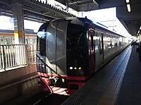 20121024_2