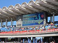 20121118_3