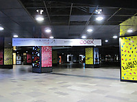 20130207_9