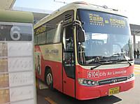 20130208_5