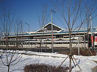 20130208_6