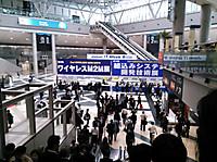 20130510_2