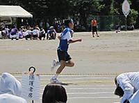 20130512_2