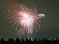 20130824_10