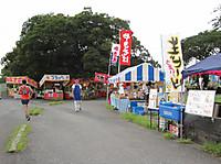 20130824_3
