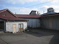 20131006_12