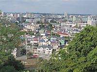 20131006_9
