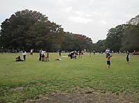 20131103_10