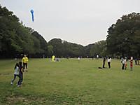 20131103_11