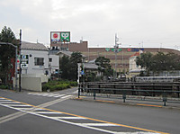 20131103_12