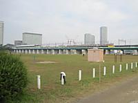 20131103_2