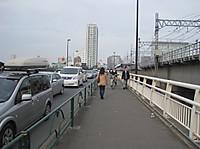 20131103_3