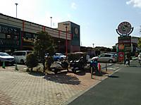20140323_2