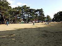 20140323_5