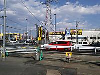 20140323_7