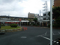 20140530_1