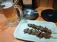 20140606_6