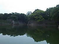 20140613_5